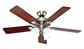 ceiling fan installation kit harbor breeze ceiling fan mount harbor breeze ceiling fan light kit wiring
