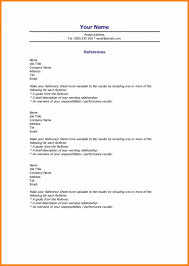 formato apa 2015 cute how to write reference for resume also references page