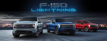 It's not actually all that, um, exciting a design, if i'm being brutally honest, but that's okay Reserve 2022 Ford F 150 Lightning Ford In Braintree Ma