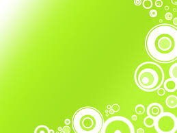 light green backgrounds for powerpoint. Exellent Light Light Green Circles Background Wallpaper For PowerPoint Presentations With Backgrounds For Powerpoint E