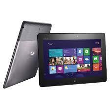 Mã 2010ELSALE hoàn 7% đơn 300K] Máy tính bảng Asus Vivo Tab TF600T-32GB  Windows 8.1 RT