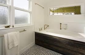 bathroom windows with rain glass for privacy