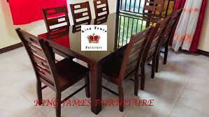 Gently used james mont furniture. King James Furniture Furniture Store In Paco