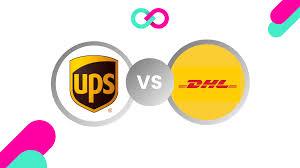 Home » word labels » ups label template word. Ups Vs Dhl Zwei Giganten Im Vergleich Shippypro Blog