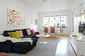 studio living furniture. Tiny Apartment Decorating Studio Living Furniture N