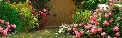 garden banners. Beautiful Garden Banners HD Pictures Free Design File