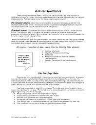 Resume Templates Data Entry Clerk Examples Photos Of General