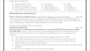 What To Put In Objectives In Resume Best Of Work Objective Resume Administrativelawjudge