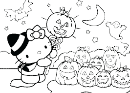 Disney Fall Coloring Pages Coloring Pictures Coloring Free Printable
