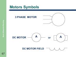basic blueprint reading Dc Wiring Diagram Symbols Dc Wiring Diagram Symbols #82 DC Wiring Basics