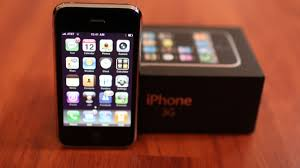 Apple Has Admitted That Old Iphones Slow Down And Heres Their