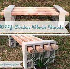 Cinder Block Outdoor Kitchen Free Outdoor Furniture Plans Help You Create Your Own Backyard Oasis