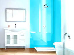 shower wall options bathtub shower walls high gloss acrylic shower wall surround panels blue bathtub shower shower wall options