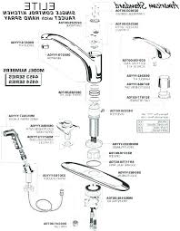 delta 100 faucet charming delta faucet parts list kitchen sink with faucets plan delta 100 faucet repair