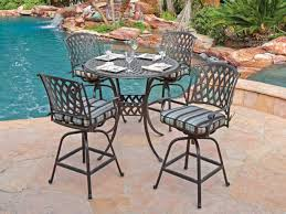 commercial bar stools patio table and chairs heavy duty bar stools wood and iron bar stools outdoor bar chairs