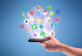 5 Key Steps To Create Your Own App The Appineers