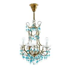 beaded chandelier vintage beaded chandelier blue black beaded chandelier lamp shades