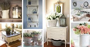 Design And Decor Fascinating 32 Best French Country Design And Decor Ideas For 32