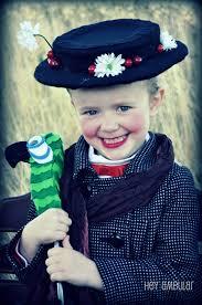 mary poppins diy costume