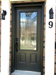 glass insert for entry door front door glass inserts front door glass inserts entry door glass