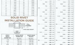 16 Gage Copper Sheet Oz 24 Gauge Buy Steel Online Any