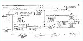 whirlpool duet dryer wiring diagram inspirational whirlpool duet whirlpool duet dryer electrical diagram diagrams omniblend of whirlpool duet dryer wiring related post