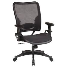 home depot office furniture. home depot office chairs fine furniture white desks decor inside intended
