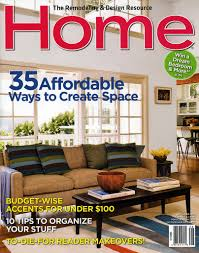 Small Picture dreamwall makes ideal home magazine at last after 9 yrs 39