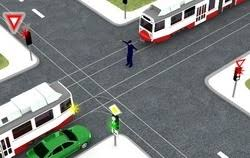 Imagini pentru semnalele politistului