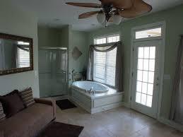Funky Bathroom Considering The Master Bathroom Designs For Your House Bathroom