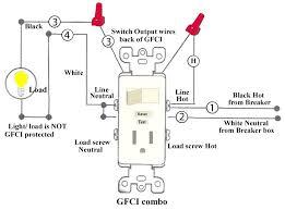 110v outlet 3 prong plug wiring diagram black white green colors 110v outlet 3 prong plug wiring diagram black white green colors outlet wiring black white green at 110v power outlet for car