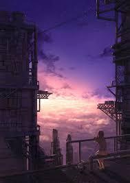 anime scenery wallpaper tumblr. Unique Tumblr Tumblr With Anime Scenery Wallpaper W