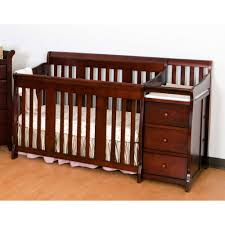 Best Cribs Best Baby Cribs Why Dream On Me Full Size 2 In 1 Folding Baby
