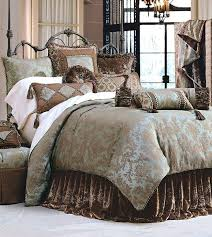 eastern king bedding sets luxury king bedding sets eastern king sheets bed bath and beyond