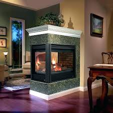 wood fireplace burning hearth galleries a fireplaces replacement parts heatilator inserts fir