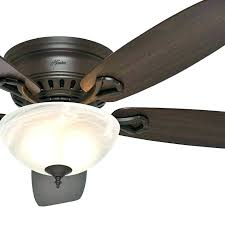 outdoor ceiling fans with led lights low profile ceiling fan low profile outdoor outdoor ceiling fans