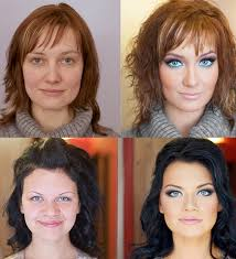 how to make yourself look pretty without makeup for makeup world chances up and some look