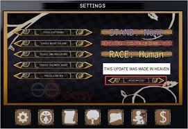 To redeem codes or hair or customization codes in welcome to bloxburg, roblox navigate to the home and look for your dresser (it should be in the bedroom). Your Bizarre Adventure Code List April 2021 Super Easy