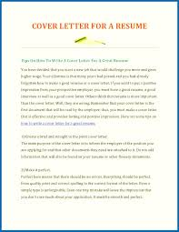 How Many Years Should A Resume Cover Letter Cover Making Marionetz 37