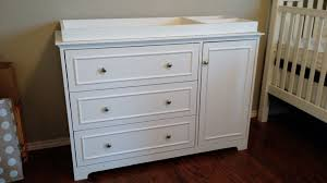 baby dresser changing table delta children eclipse changing table