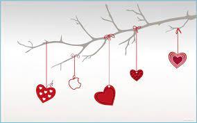 Day - Valentines Day Desktop Wallpaper ...