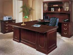 comfortable home office. Comfortable Office Chair For Home Fice Best A