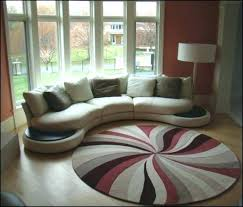 ter rugs for kitchen round throw rugs round throw rug kitchen rugs small circular rugs