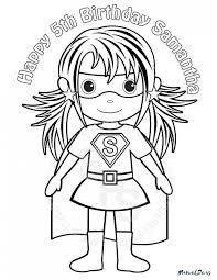 printable superhero coloring pages why is superhero coloring pages heroes of marvel and dc