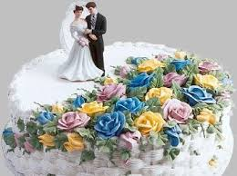 Glückwünsche Hochzeit Sprüche Grußkarten Hochzeitssprüche