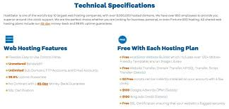 Hostgator Customer Support Hostgator Review Snappy Marketing Hows The Hosting