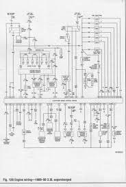 au falcon ecu wiring diagram wiring diagram ford falcon ba stereo wiring diagram diagrams and schematics