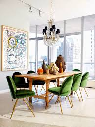 Outstanding Dining Room Decor Ideas By 2018s Ad100