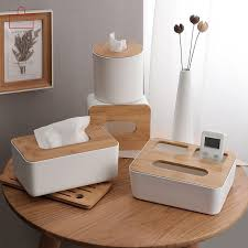 kitchen wooden furniture. 1PCS Solid Wood Napkin Holder Box Home Kitchen Wooden Plastic Tissue Simple Stylish Furniture