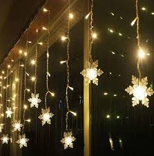 best top leds <b>icicle</b> light string ideas and get free shipping - a247